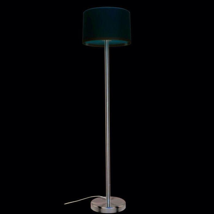 Test-kültéri-lámpához-Szűzacél-fehér