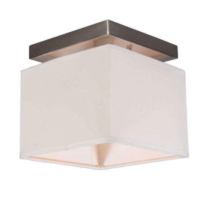 Mennyezeti-lámpa-VT-1-fehér