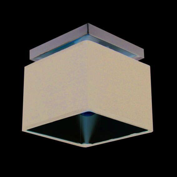 Mennyezeti-lámpa-VT-1-fekete