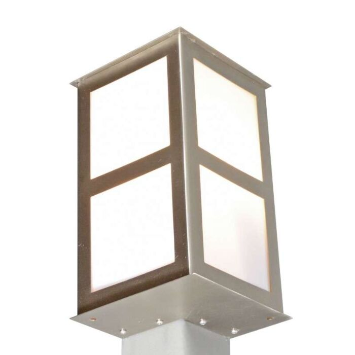 Kültéri-lámpa-Sarokacél-sarokba-szereléshez