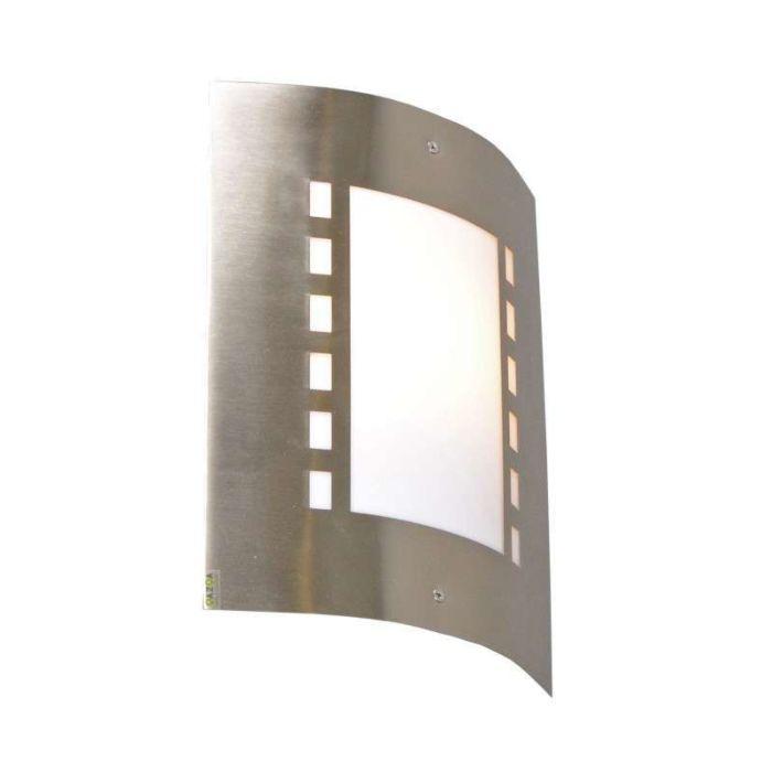 Kültéri-lámpa-Emmerald-rozsdamentes-acél