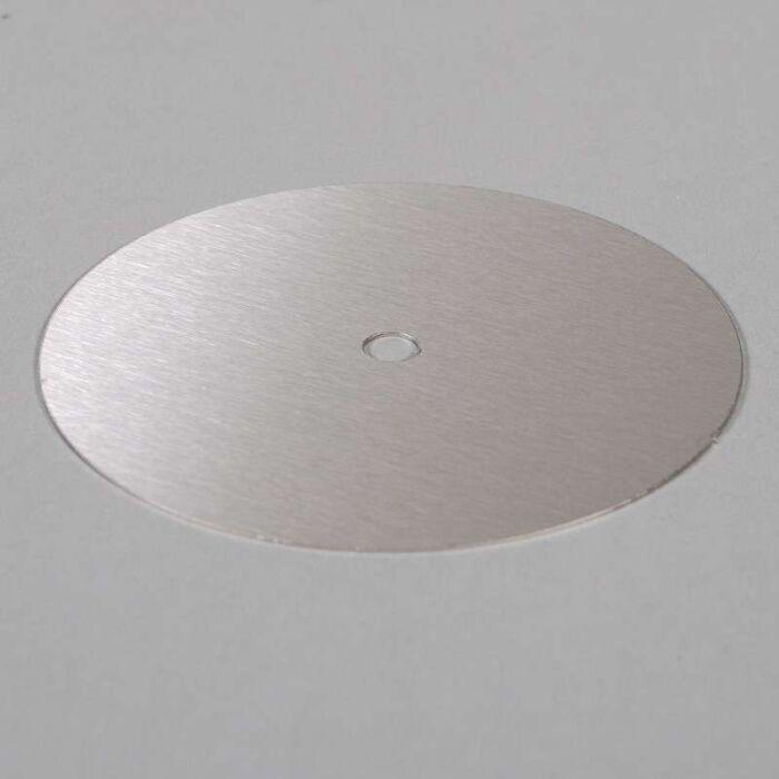 Töltőgyűrű-ø13cm-rozsdamentes-acél-kábelbevezetéssel-(szerelje-be-a-furatokat-saját-maga)