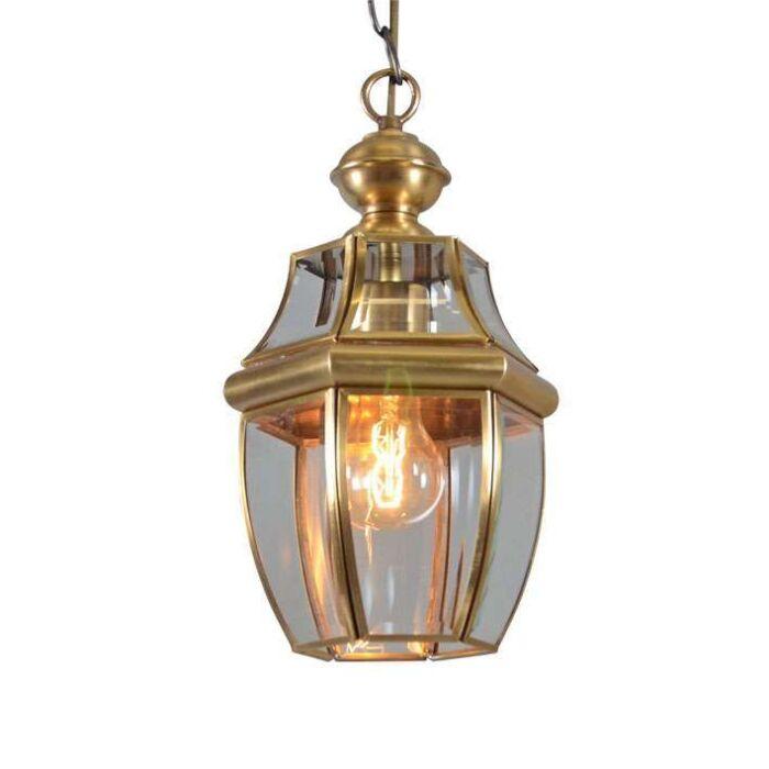 Oldshore-függőlámpa-1-bronz