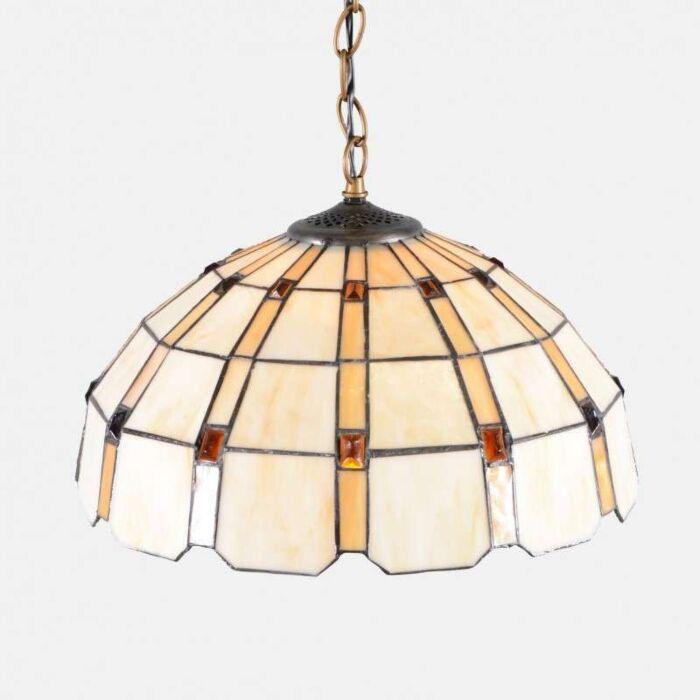 Tiffany-függesztett-lámpa-Liddesdale