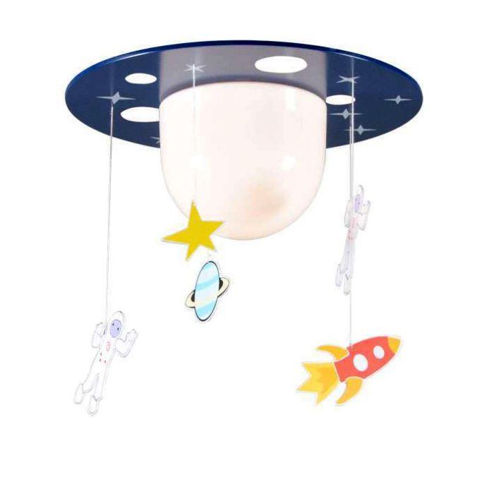 Mennyezeti-lámpa-Kids-Space
