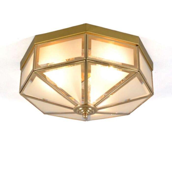 Mennyezeti-lámpa-Newfield-3-bronz