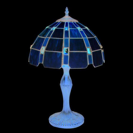 Tiffany-asztali-lámpa-Liddesdale-nagy