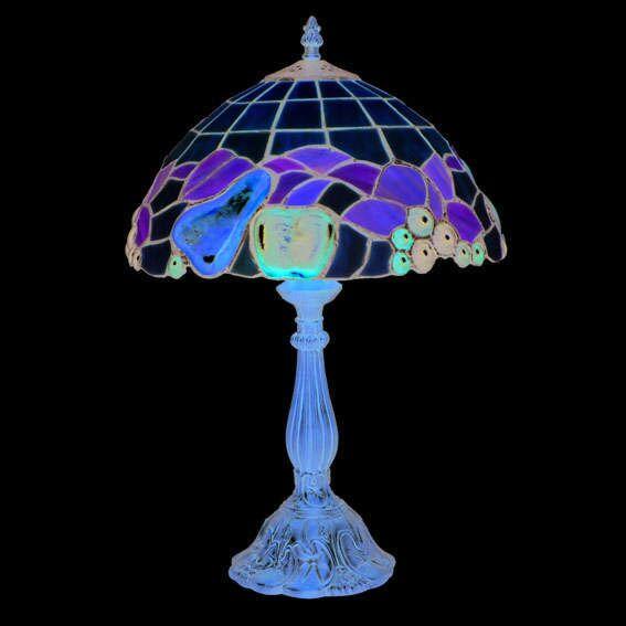 Tiffany-asztali-lámpa-Mybster-nagy