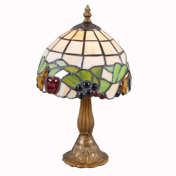 Tiffany-asztali-lámpa-Mybster-kicsi