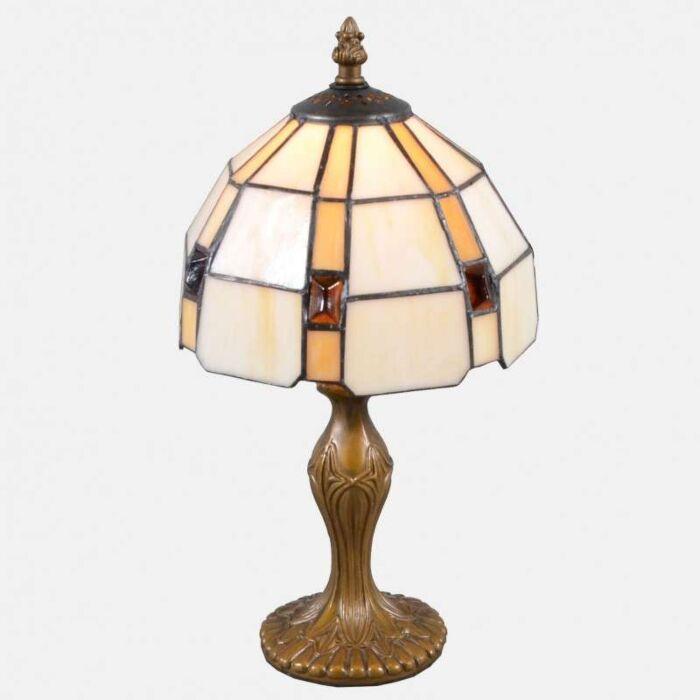 Tiffany-asztali-lámpa-Liddesdale-kicsi