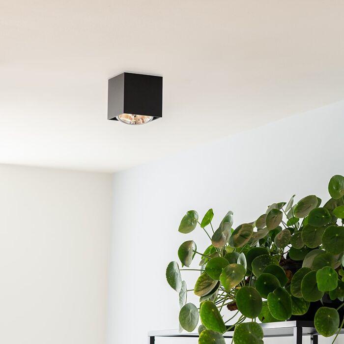 Design-négyzet-alakú,-1-világosszínű,-1-x-G9-dobozával