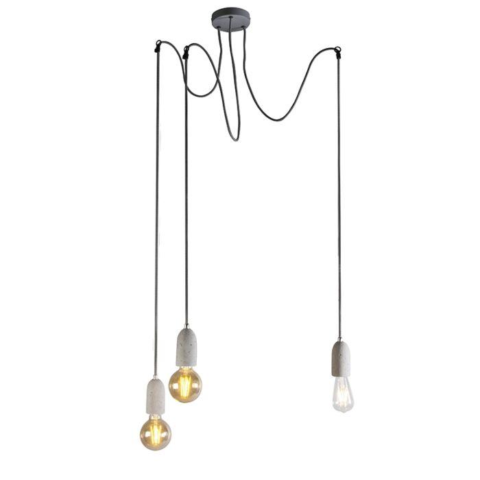 Ipari-függesztett-lámpa-szürke-beton---Cava-3