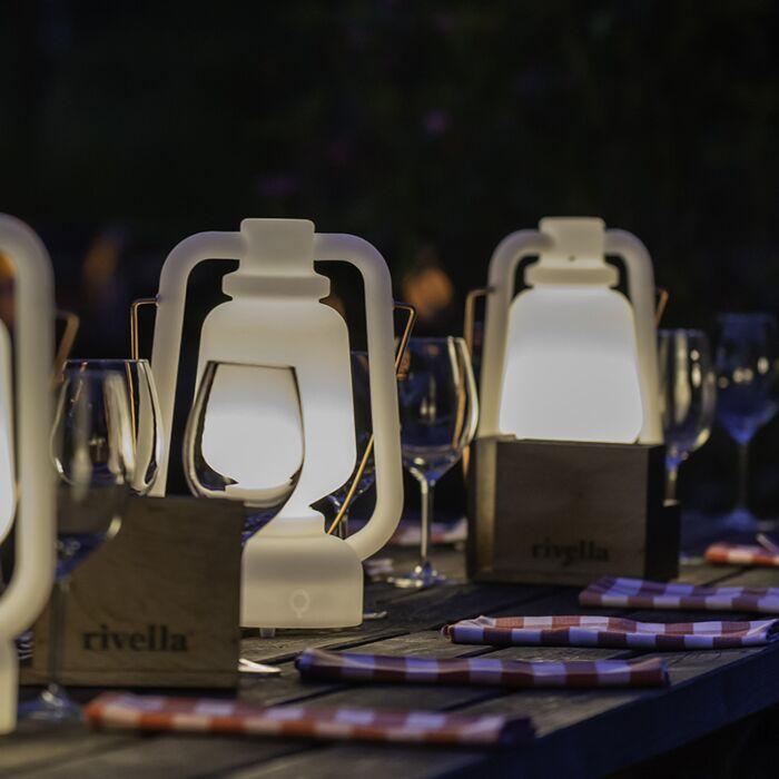 Asztali-lámpa-újratölthető-30-cm-IP44-fehér---Storm-Small