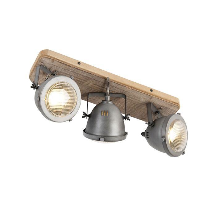 Ipari-spot-acél-fa-3-lámpával---Emado