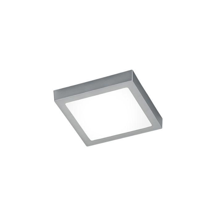 Modern-négyzet-alakú-mennyezeti-lámpa,-üveggel,-LED-del---fiú