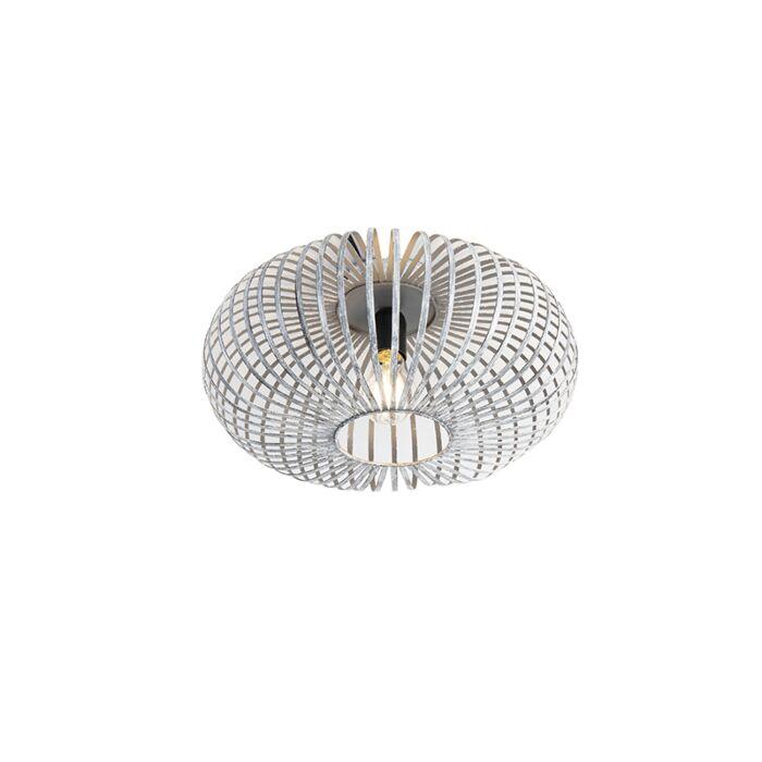 Design-mennyezeti-lámpa-szürke---Johanna